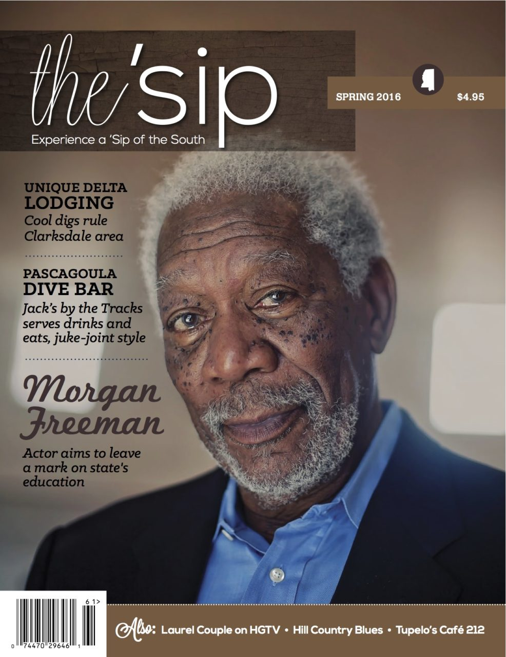 TheSip_Spring-2016-cover